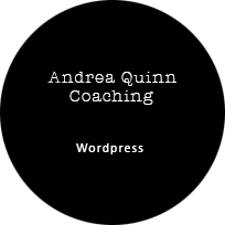 Andrea Quinn Coaching