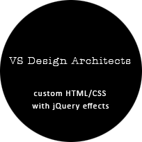 VS Design Architects