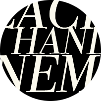 Black Hand Cinema